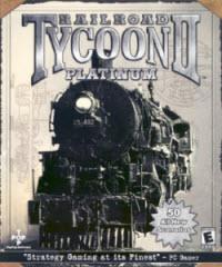 railroad(200)