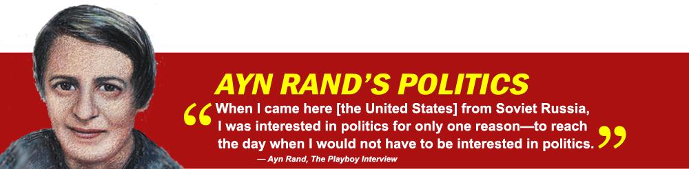 RandsPolitics