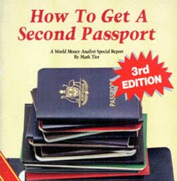 passport250S