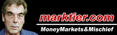 MarkTier.com