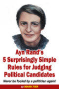 ayn Rand cover120