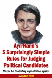 ayn Rand cover175