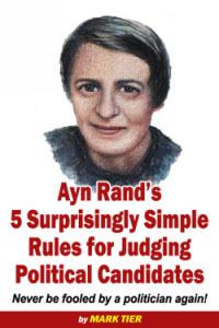 ayn Rand cover200jpg