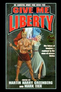 give me liberty 200