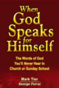 god speaks120