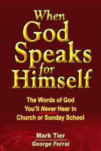 god speaks200