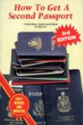 passport120