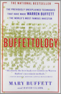 buffettology(200)