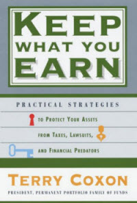 keep what you earn(200)