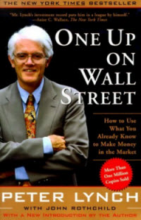 pl one up on wall street(200)