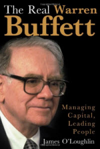 the real warren buffet(200)