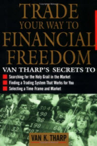 trade financial freedom(200)