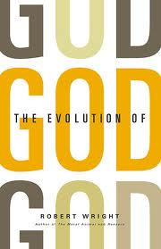 Did-God-Evolve