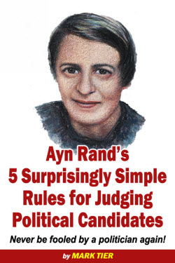 ayn Rand cover250