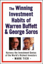 Winning Investment Habits
