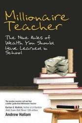 Millionaire Teacher